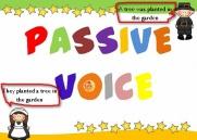 Câu bị động Passive Voice, công thức và cách dùng